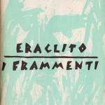 """I """"frammenti incriminati"""" nell'edizione Millelire di Stampa Alternativa (1992)"""