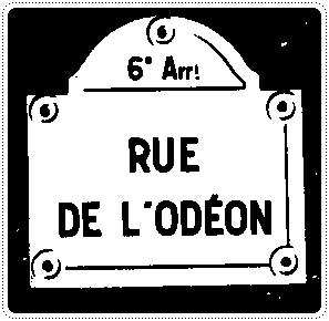 0903_rue_de_l_odeon-crop