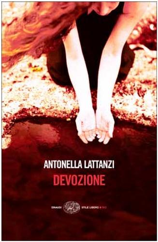Devozione (Einaudi, 2010)