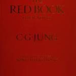 The Red Book Liber Novus CG Jung