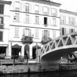 Milano, Porta Ticinese