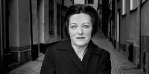 Herta-Muller