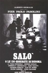 salc3b2-locandina