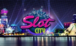 Slot-City-Slot-Machines-image