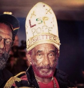 20130228035019-Pope_Lee_Perry