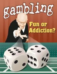 """""""Gambling"""""""
