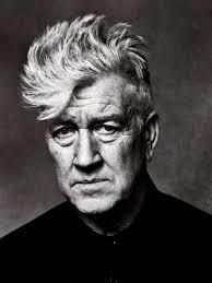 """David Lynch"""