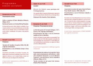 03-fuori_quadro-invito_Pagina_2