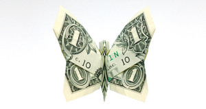 Money_origami_butterfly