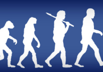 """Facebook evolution"""