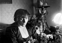 """""""Colette, 1917"""""""