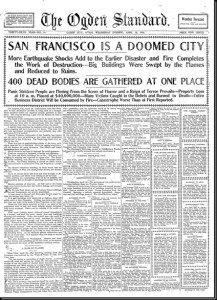San Francisco Earthquake 18Apr1906_thumb[1]