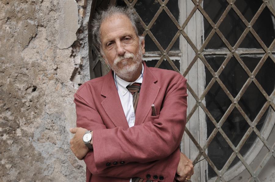 Alberto Abruzzese