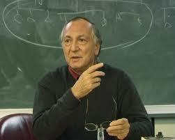 """Maurice Godelier"""