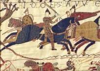 """""""Bayeux"""""""