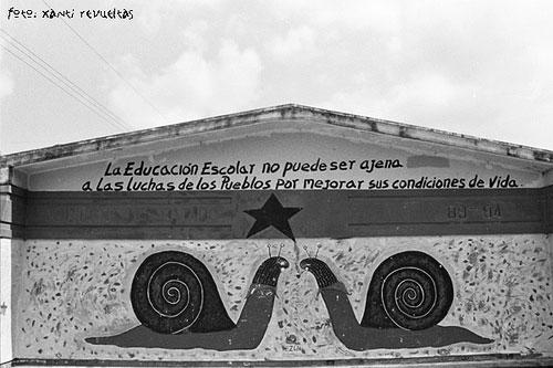 """""""Scuola democratica"""""""