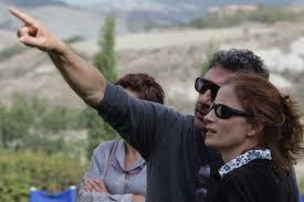"""""""Mazzantini e Castellitto"""""""