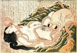 """Immaginario tentacolare"""