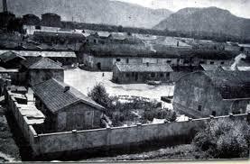 """""""Lager di Bolzano"""""""