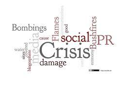 """""""Social Crisis"""""""