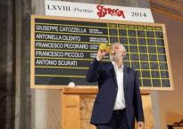 """""""Francesco Piccolo"""""""