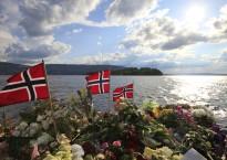"""""""Anders Breivik"""""""