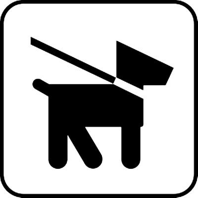 """""""Nietzsche ai cani"""""""