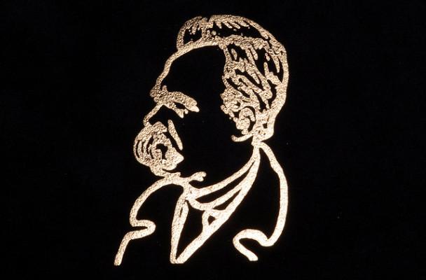 """""""Nietzsche"""""""