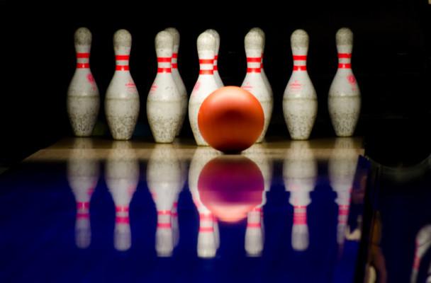 """bowling"""