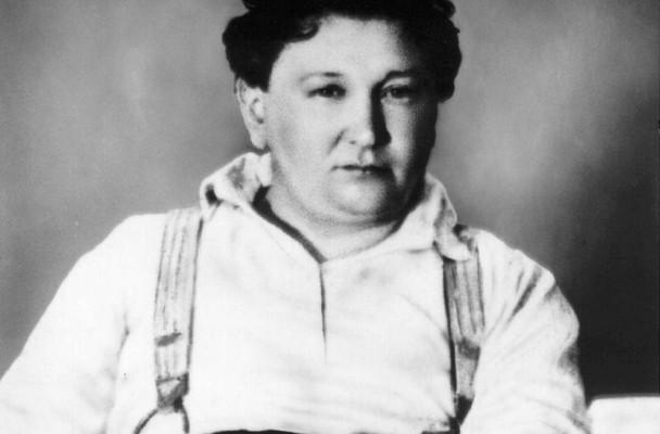 """Jaroslav Hašek"""